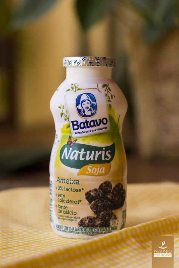 iogurte-ameixa